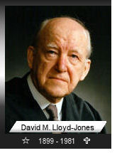 david-martin-lloyd-jones2